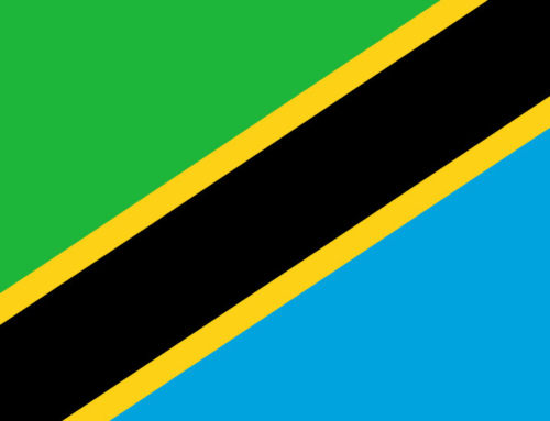 Brief history about Tanzania, between cultural influences and political stability